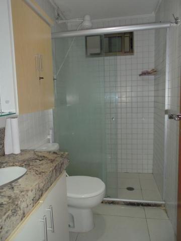 Apartamento para alugar com 2 dormitórios em Tambaú, João pessoa cod:20857 - Foto 7