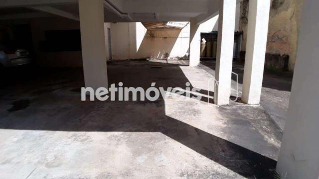 Apartamento à venda com 3 dormitórios em Caiçaras, Belo horizonte cod:354161 - Foto 19