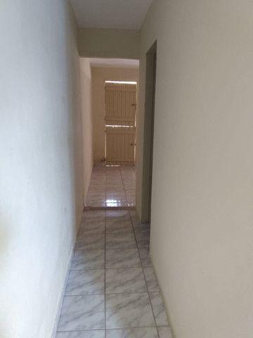 Vendo prédio no loteamento nova surubim, bairro do coqueiro, surubim PE - Foto 4