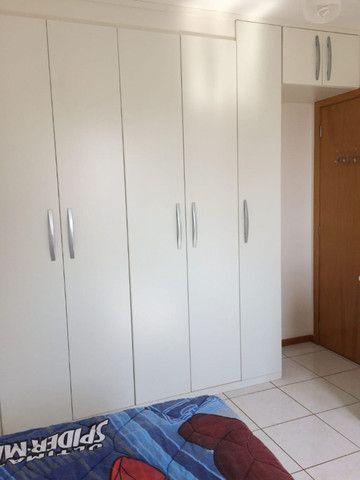 Lindo Apartamento Condomínio Edifício Clarice Lispector - Foto 2