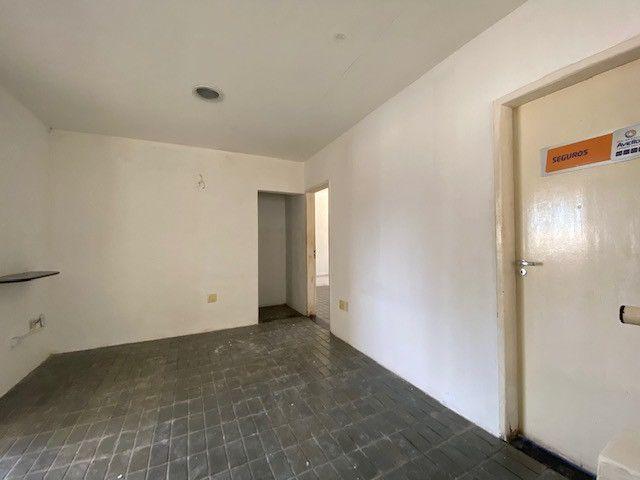 Imóvel comercial em Olinda na avenida PE-15, 9 salas, 12 vagas, 4 wc's - Foto 13