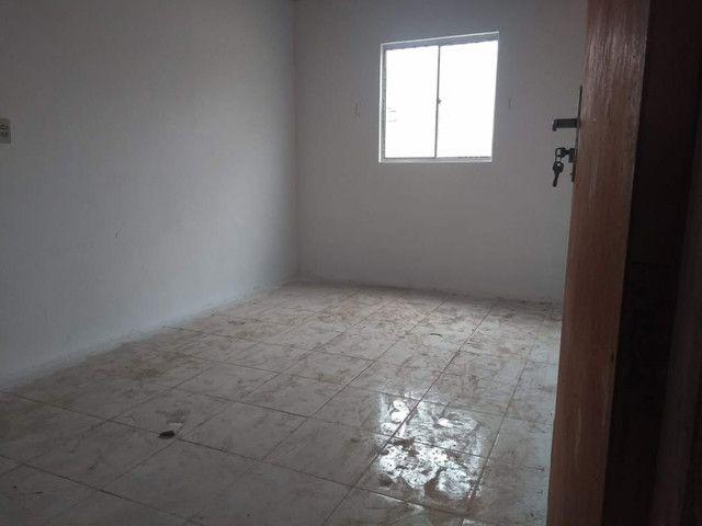 Casa na Vila Janir Cidade Operária  - Foto 2