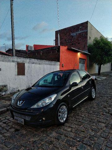 PEUGEOT 207 - 2010 AUT  - Foto 5