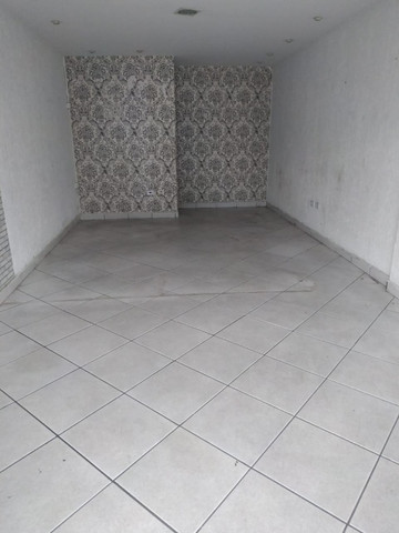 RC Imóveis Aluga - Sala Comercial - Sitio Cercado - Foto 3