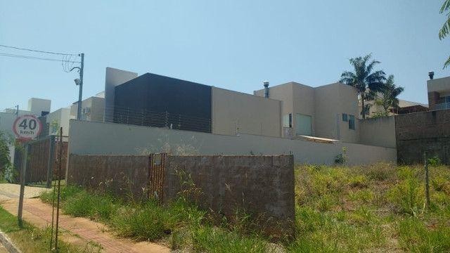 Oportunidade Linda Casa Vila do Polonês com Mezanino R$ 650 MIL - Foto 19