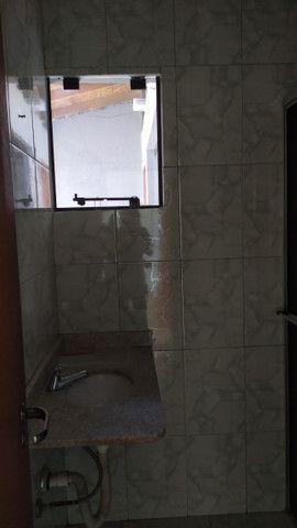 Casa 2 quartos - Foto 15