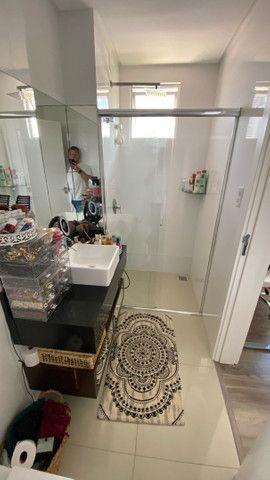 Apartamento Alto Padrão - Centro - Foto 12