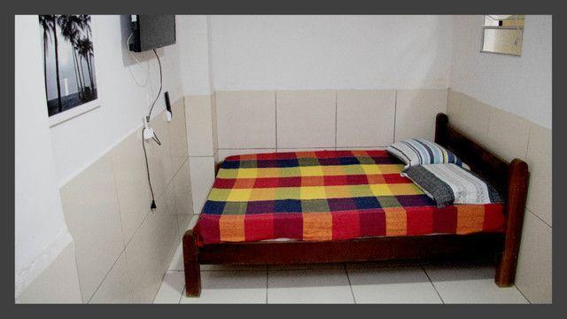Hospedagem em Olinda - Quartos / Pousada - Foto 14