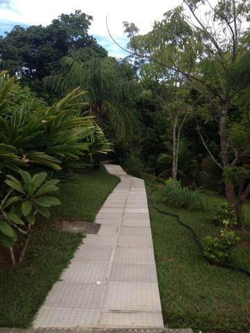 Casa no Haras de Aldeia com 550m² - Foto 5
