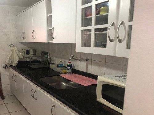 Oportunidade para comprar sua casa em Gravatá, 220mil - Foto 4