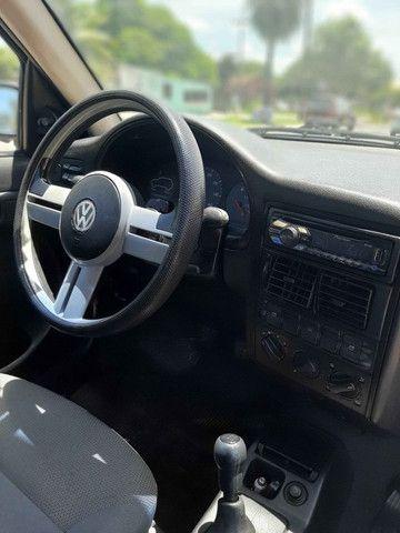 Vendo Gol Vw/Volkswagen em perfeito estado - Foto 3