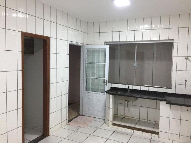Linda Casa Coronel Antonino Área Total 420 M² - Foto 12