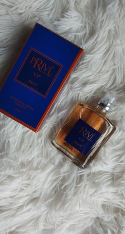 Perfumes miniaturas Jequiti - Foto 2