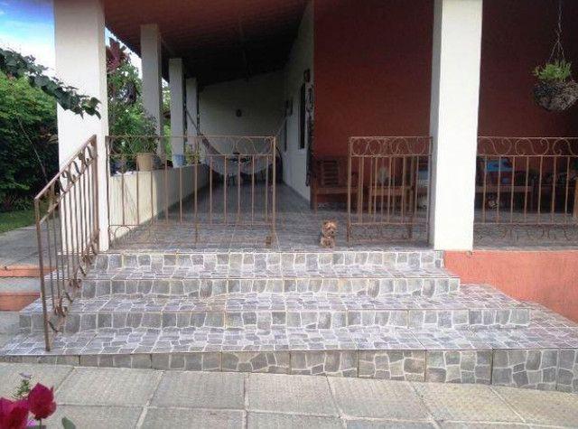 Casa no Haras de Aldeia com 550m² - Foto 16