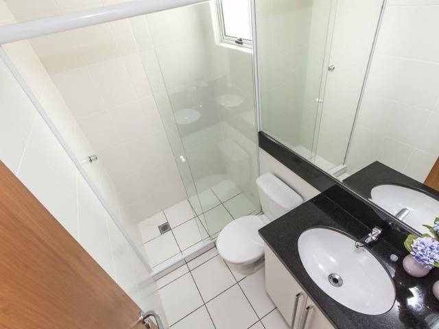 RAR% Venha morar no que é seu,  apartamentos prontinhos para morar!!!!  - Foto 5