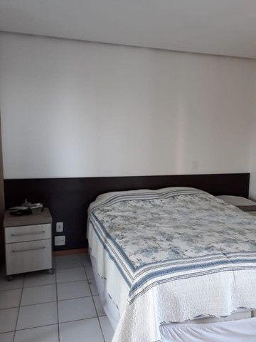Apartamento 3 quartos (1 suíte) - Residencial Vida - Adrianópolis - Foto 8