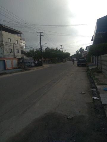 Casa em Olinda - Foto 8