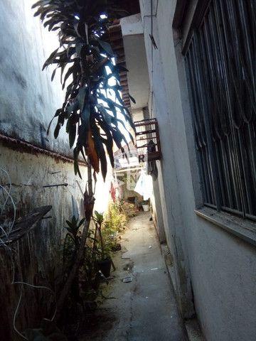 Viva Urbano Imóveis - Casa na Sessenta/VR - CA00444 - Foto 15