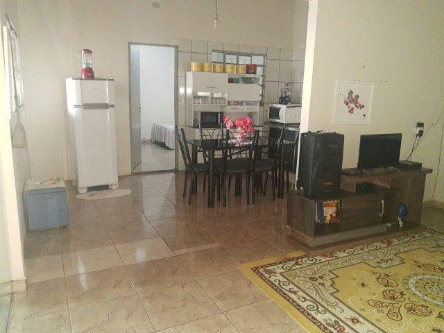Casa em Campo Grande - Foto 11