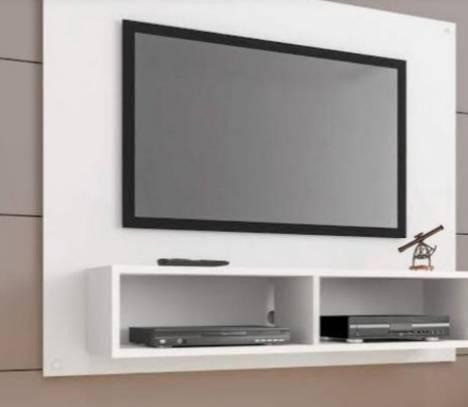 Painel TV modelo Erosss NOVO - Foto 4