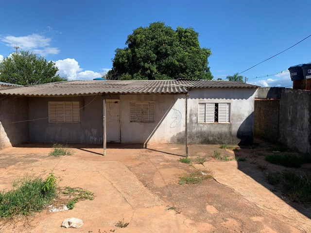 Nova Lima, vende-se urgente casa com o melhor preço da região - Foto 2