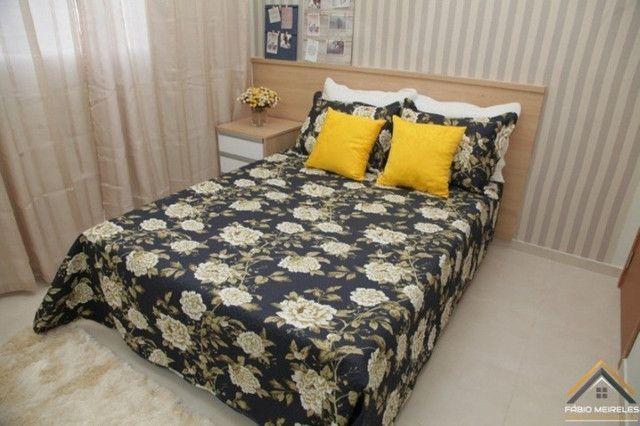 Apartamento a venda no Residencial Alegria - Aracruz - ES - Foto 5