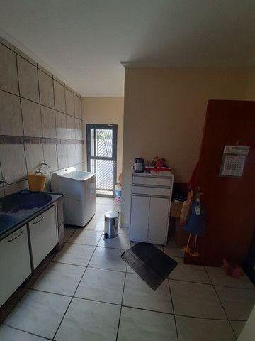 Casa ideal para Consultório ou Residencia Prox Amazonas - Foto 15