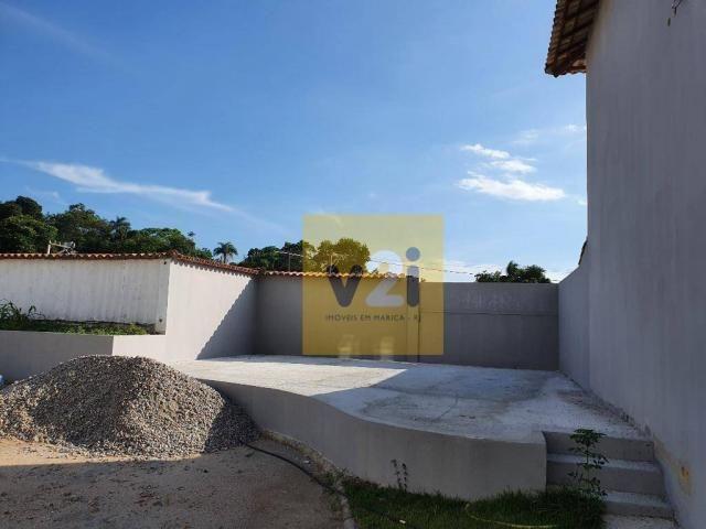 Casa no Flamengo, 3 Quartos - Foto 7