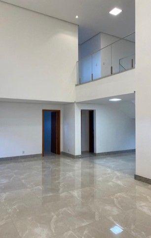 Casa TerrasAlphaville 1 - Foto 6