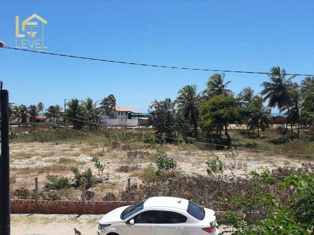 Casa com 3 dormitórios à venda, 150 m² por R$ 150.000,00 - Iguape - Aquiraz/CE - Foto 13