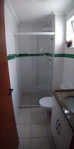 Apartamento com 2 dormitórios à venda, 60 m² por R$ 150.000 - Francisco Bernardino - Juiz  - Foto 7