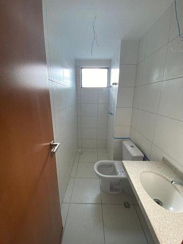 Apartamento no Farol Alto Padrão - Foto 7