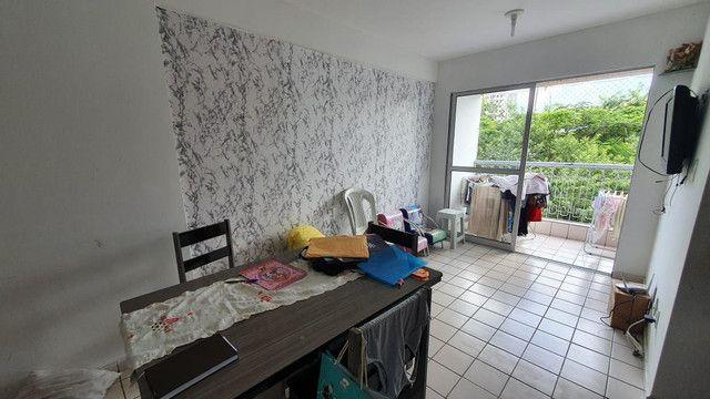 Excelente apartamento em Tejipió  - Foto 2