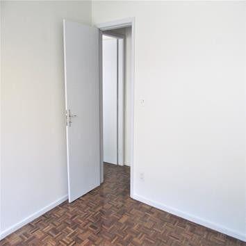 Apartamento para aluguel possui 75 metros quadrados com 2 quartos em Tijuca - Rio de Janei - Foto 4