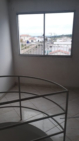 Apartamento em Condominio no Bairro Villa Olimpia  - Foto 12