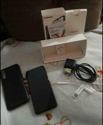 Samsung A30s - Foto 3