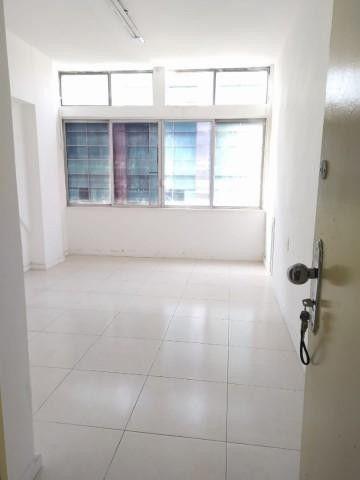 Sala - CENTRO - R$ 350,00 - Foto 2