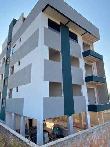 Vende se apartamentos em fase final de acabamentos  - Foto 7