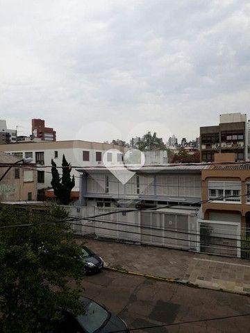 Apartamento à venda com 3 dormitórios em Rio branco, Porto alegre cod:28-IM452995 - Foto 2