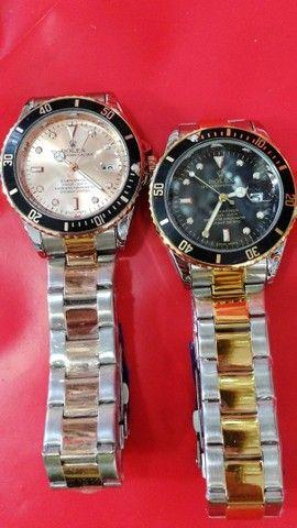 Relógios em promoção - Foto 2