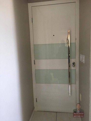 Apartamento no Four Seasons com 2 dormitórios à venda, 55 m² por R$ 250.000 - Cidade 2000  - Foto 15