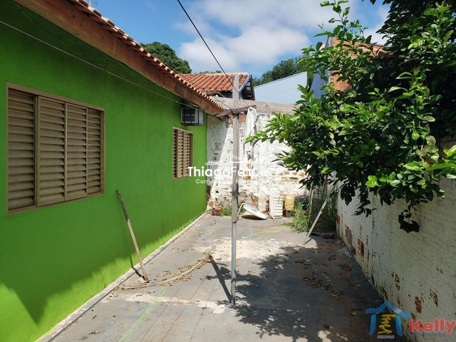 K1950 - Casa no Jequitibás com 3 quartos (1 suite) - Foto 13