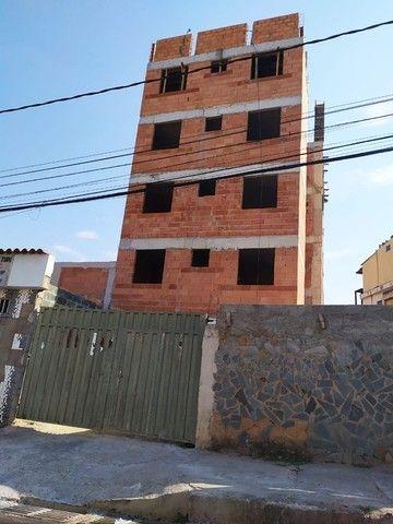 Cobertura no bairro Letícia - Foto 3