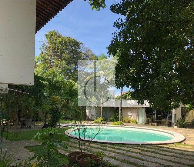 Belíssima casa duplex à venda em Piedade. Podendo servir como comércio ou moradia. - Foto 5