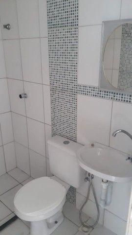 Apartamento em Condominio no Bairro Villa Olimpia  - Foto 9