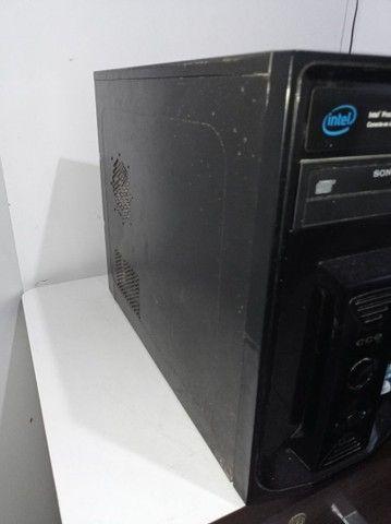 CPU I3 540 3.07ghz e 4GB RAM - Foto 3