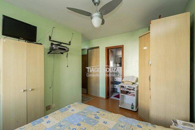 Apartamento com 3 dormitórios à venda, 79 m² por R$ 420.000,00 - Passo d'Areia - Porto Ale - Foto 10