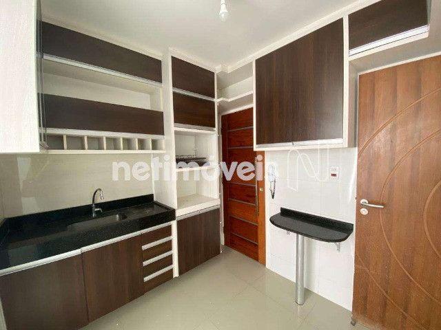 Belíssimo Apartamento 2 Quartos à Venda no Rio Vermelho (840854) - Foto 12