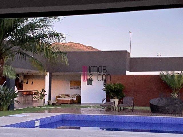 Casa com 4 dormitórios, 900 m² - venda por R$ 3.000.000,00 ou aluguel por R$ 23.000,00/mês - Foto 12