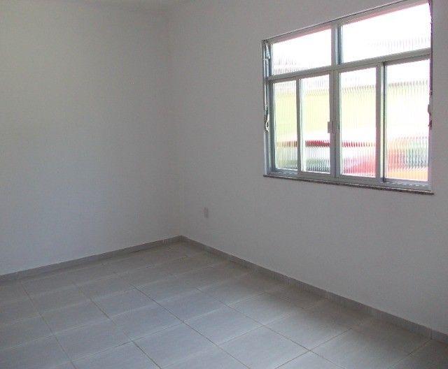 Excelente Apartamento 2 quartos Praça da Bandeira - Foto 7